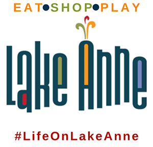 Lake Anne Plaza Business Association